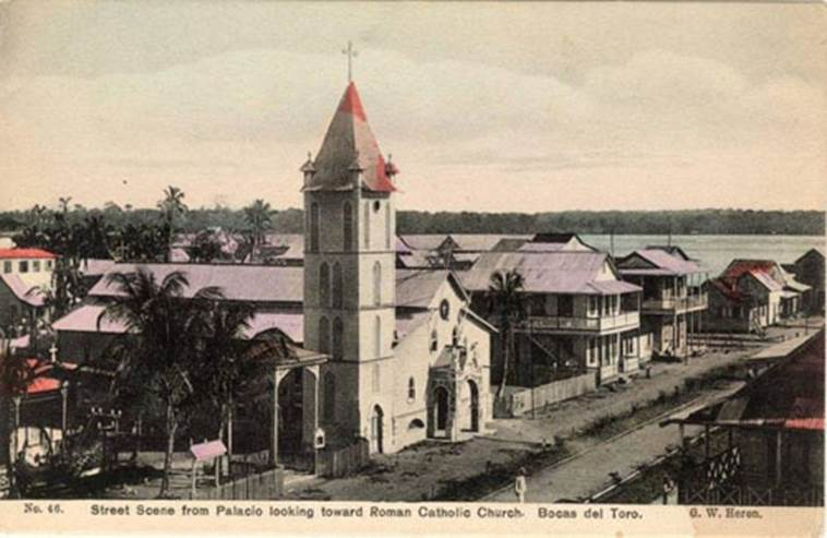 bocas-town-history-2