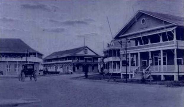 bocas-town-history-3